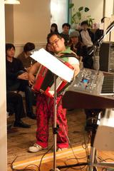 20101112_kenbanmania057_s057