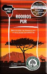 c9051_rooibos_pur