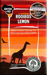 c9054_rooibos_lemon