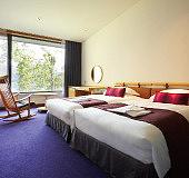 野尻湖ホテル