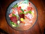 おいしいお酒と料理 漁菜酒場 山田屋