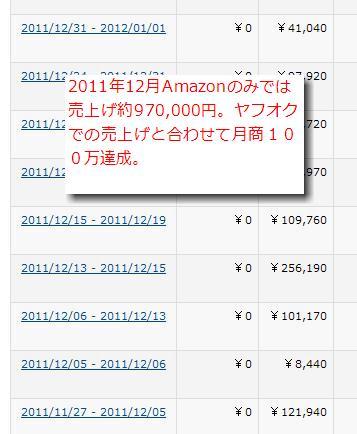 20120519Amazon201112