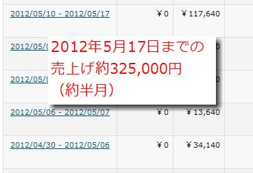20120519Amazon0517