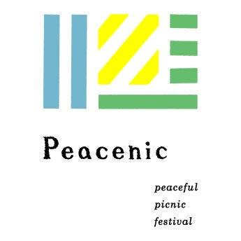 rogo_peacenic