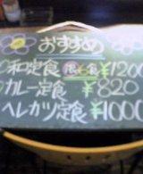 ec566c94.jpg