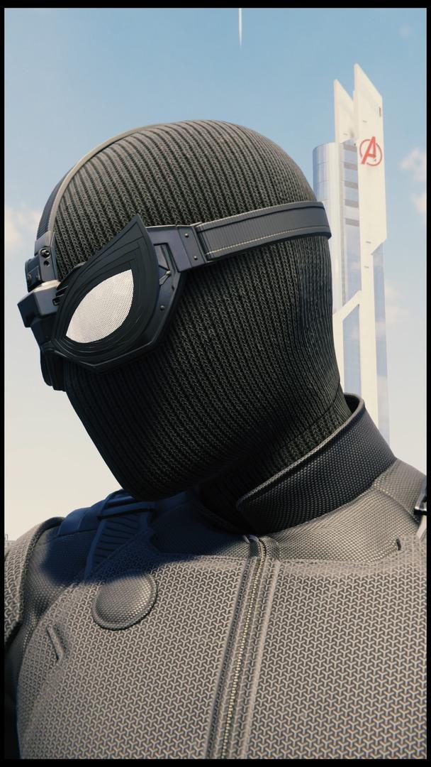 Marvel's Spider-Man_20191230225313