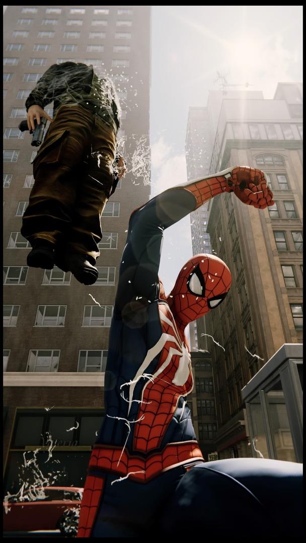 Marvel's Spider-Man_20191231003654