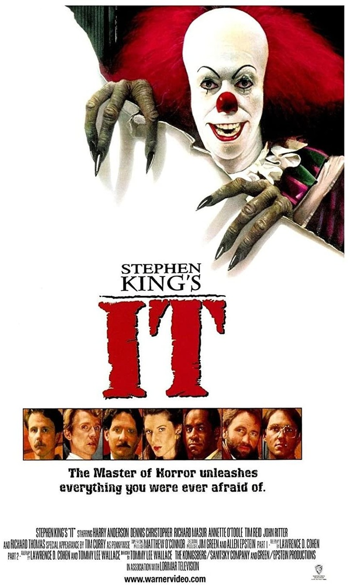 IT_1990