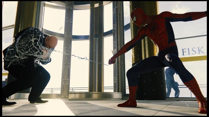 Marvel's Spider-Man_20190104191521