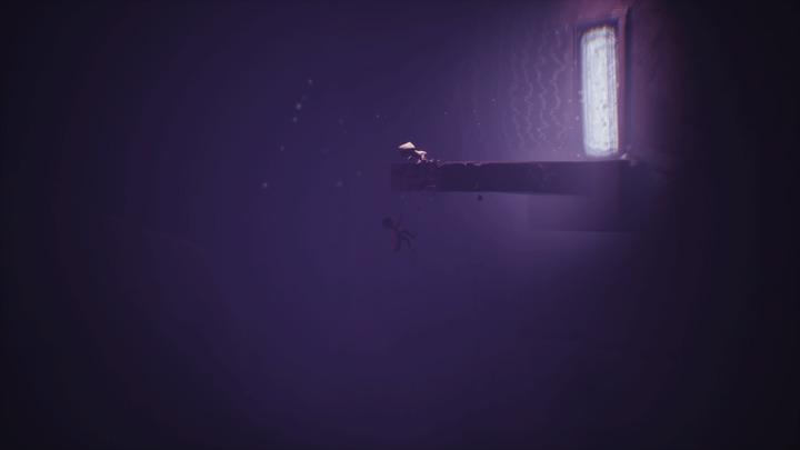 Little Nightmares II -リトルナイトメア2-_20210210191457