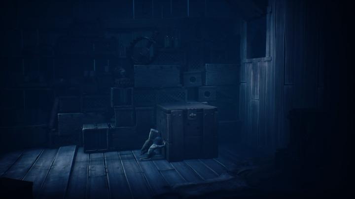 Little Nightmares II -リトルナイトメア2-_20210221090601