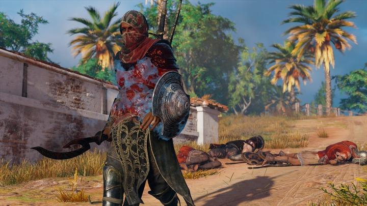 Assassin's Creed® Origins__382