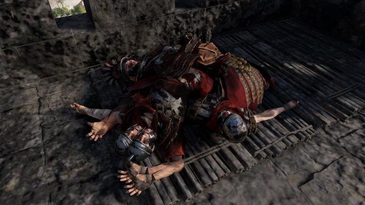 Assassin's Creed® Origins__445