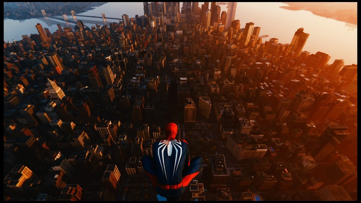 Marvel's Spider-Man_20181108235938