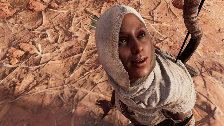 Assassin's Creed® Origins__661