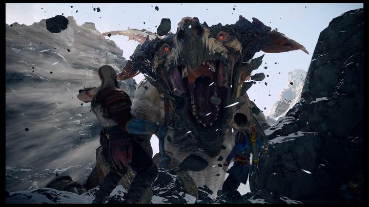 God of War_20200628185056