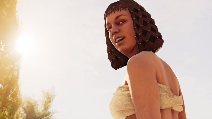 Assassin's Creed® Origins__102