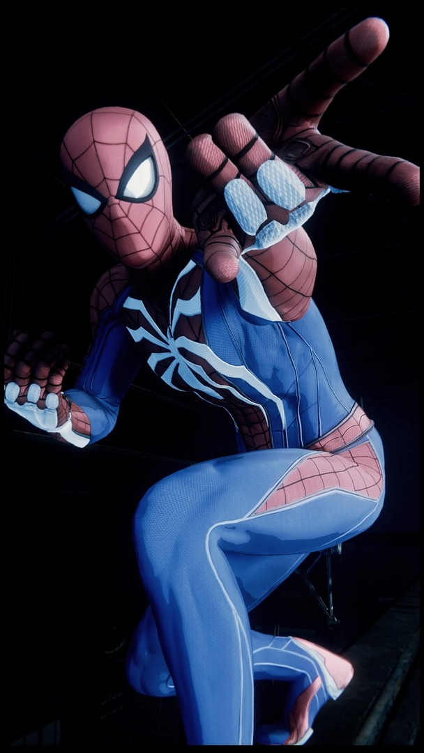 Marvel's Spider-Man_20200216133832