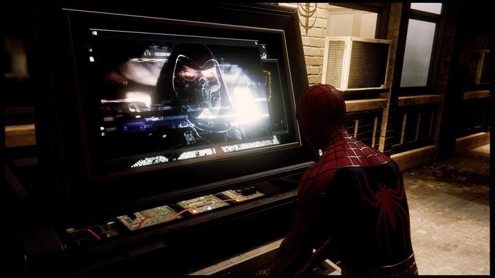 Marvel's Spider-Man_20190114171909