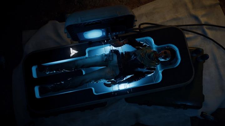 Assassin's Creed® Origins_20210211231150