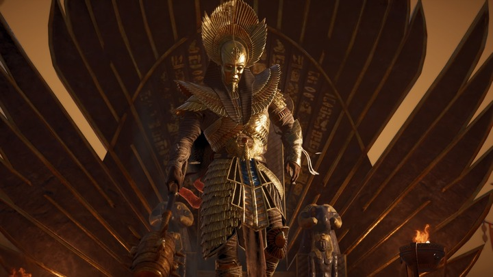Assassin's Creed® Origins_20210402000444