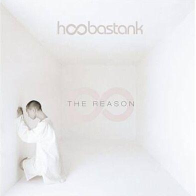 Hoobastank_thereason