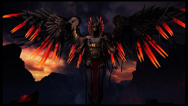 God of War_20200710131152