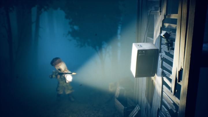Little Nightmares II -リトルナイトメア2-_20210210133833