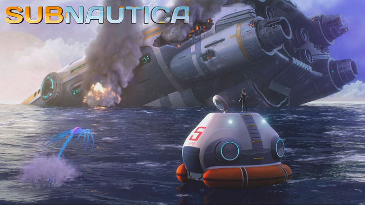Subnautica_20210411172415_logp