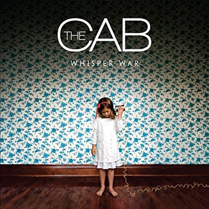 TheCab_WhisperWar