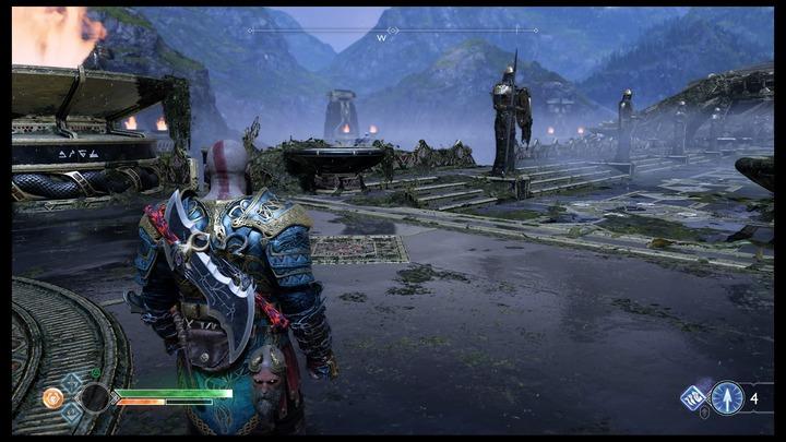 God of War_20200706231159