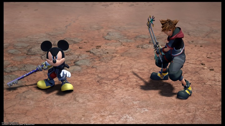 KINGDOM HEARTS Ⅲ_20200209163339
