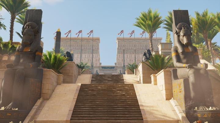 Assassin's Creed® Origins__261