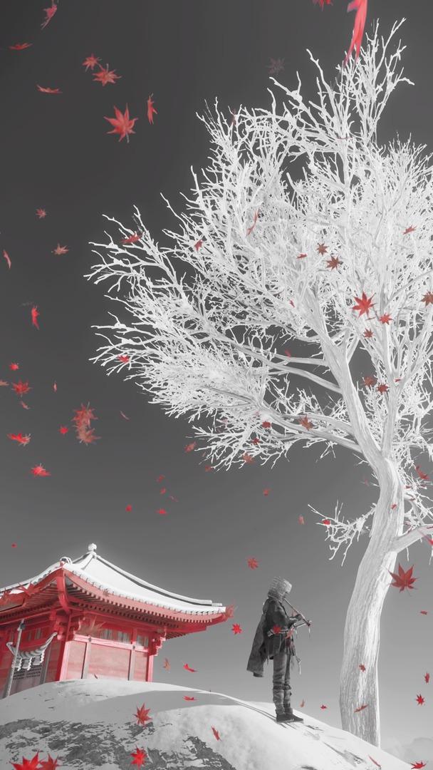 Ghost of Tsushima_20200803141213