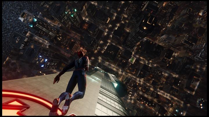 Marvel's Spider-Man_20181101111147