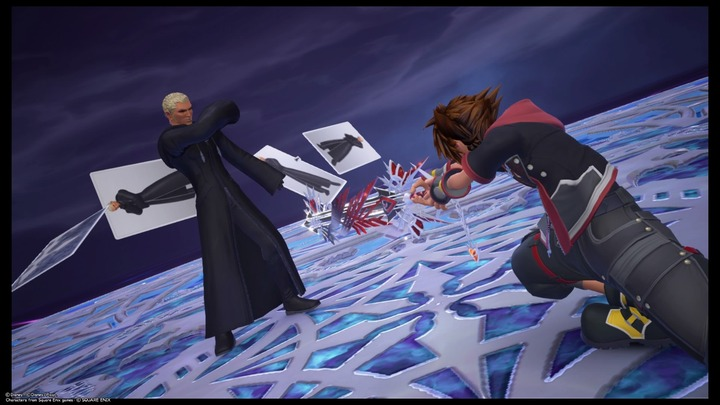 KINGDOM HEARTS Ⅲ_20200208231517