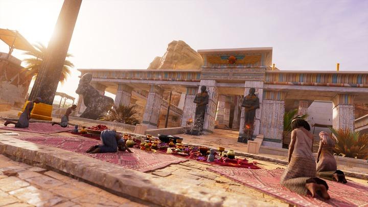 Assassin's Creed® Origins__498