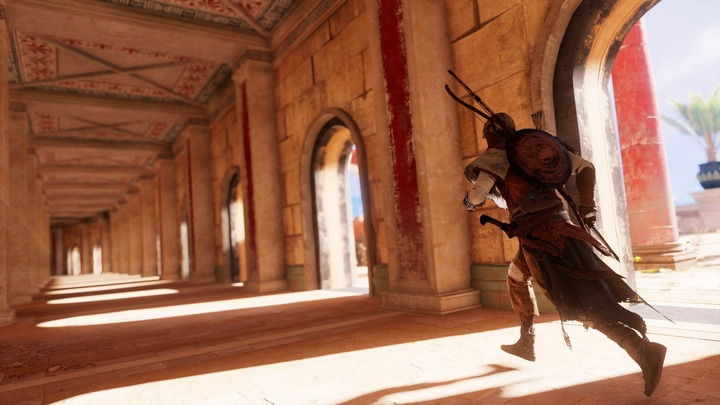 Assassin's Creed® Origins__97