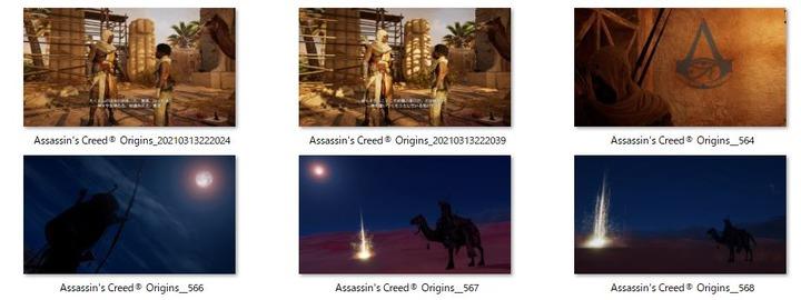 Assassin's Creed® Origins_202104101326