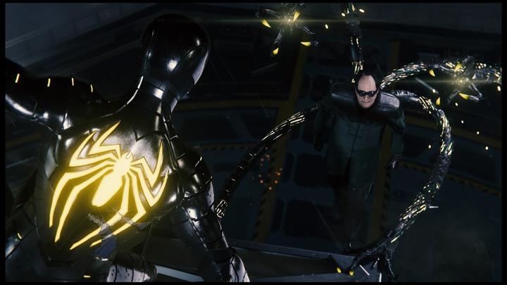 Marvel's Spider-Man_20190128013455
