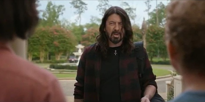 Grohl-Bill-Ted