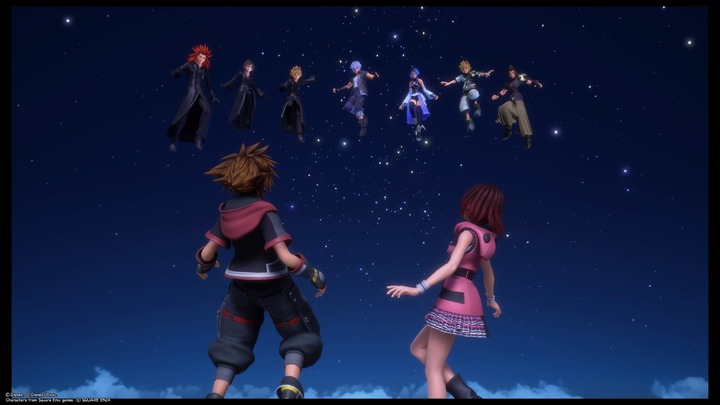 KINGDOM HEARTS Ⅲ_20200209183727