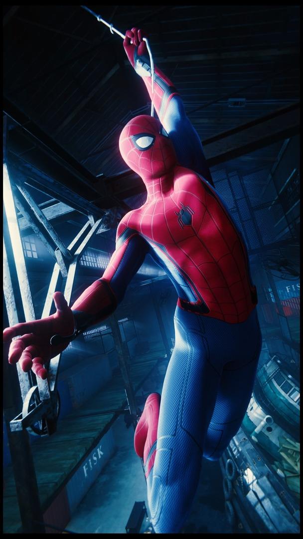 Marvel's Spider-Man_20200216135228