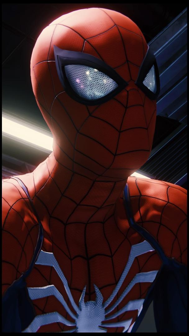 Marvel's Spider-Man_20200220200101
