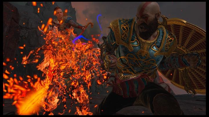 God of War_20200706220239