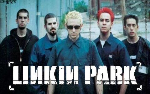 Linkin Park_2000