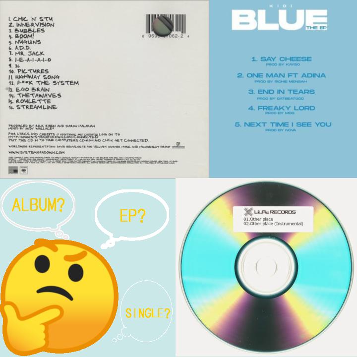 album_ep_single