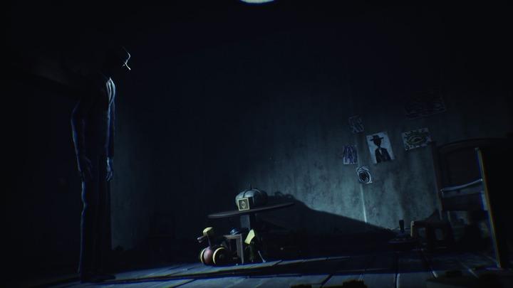 Little Nightmares II -リトルナイトメア2-_20210210172226