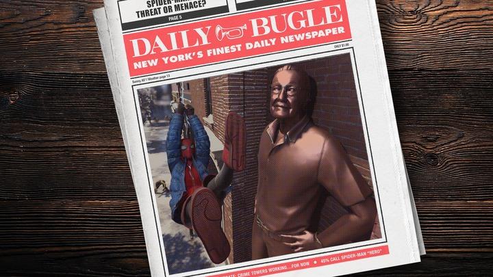 Marvel's Spider-Man_ Miles Morales_20210621215823