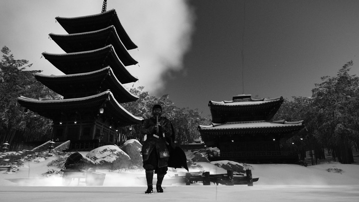 Ghost of Tsushima_20200805113316